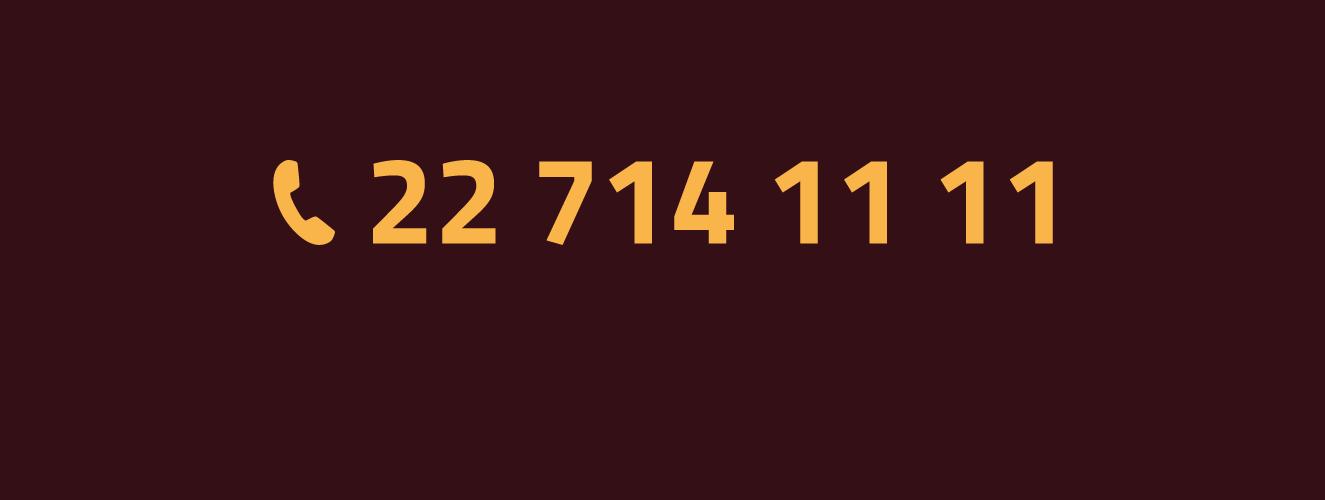 telefon2.png