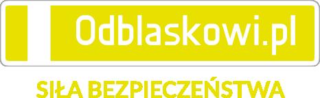 logo2019-odlbaskowi-01.png