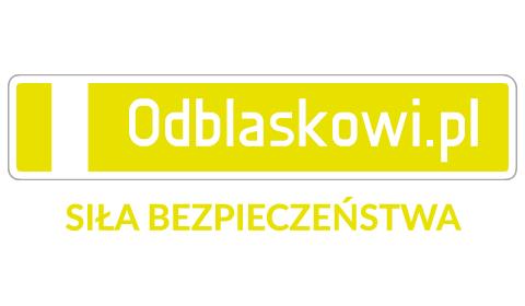 Q Service Castrol i Odblaskowi działają wspólnie!
