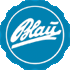 blau-logo.png