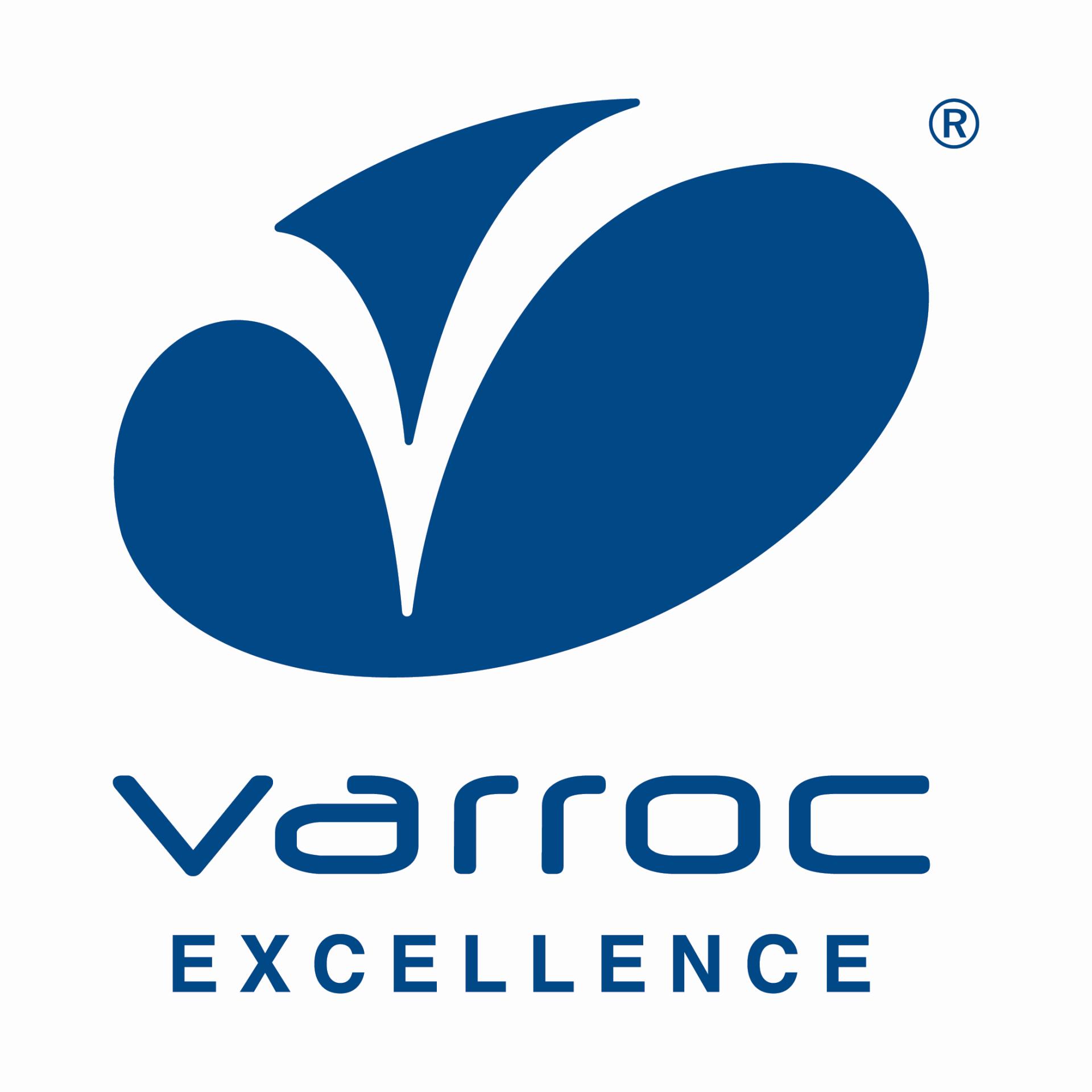 Varroc Logo 1.png