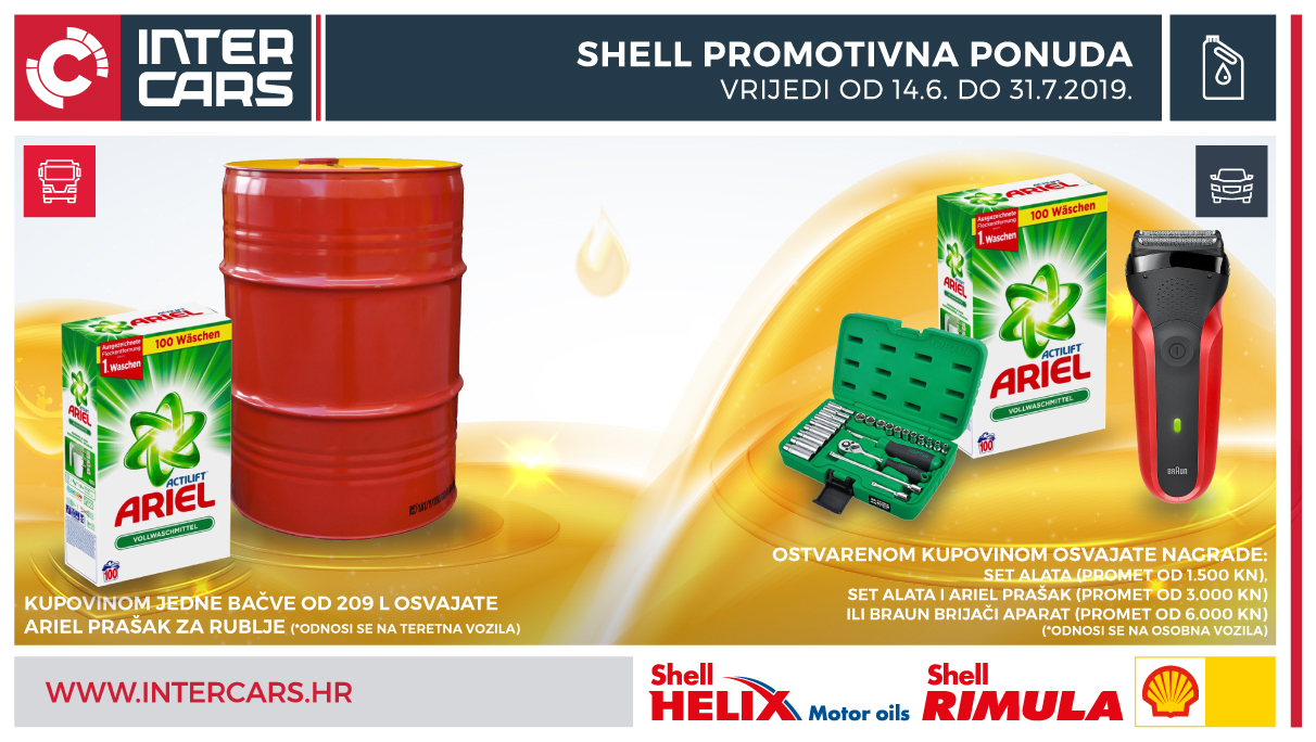 shell_campaign_web_banner.jpg