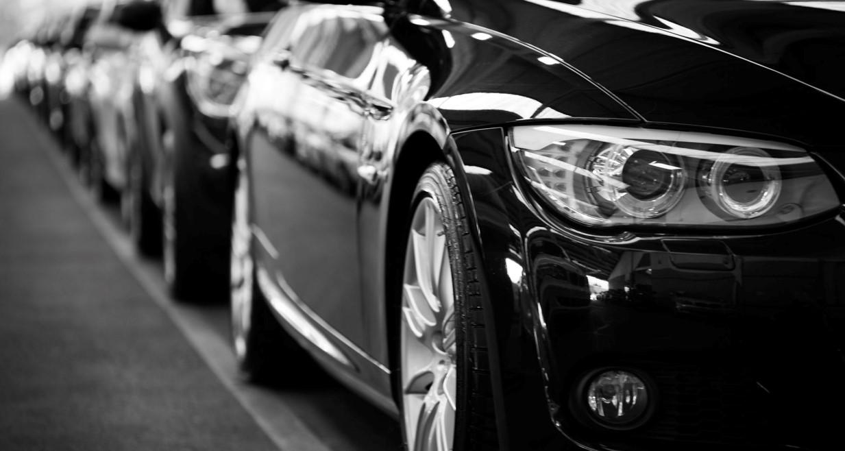 automobilių rinkos pokyčiai.jpg