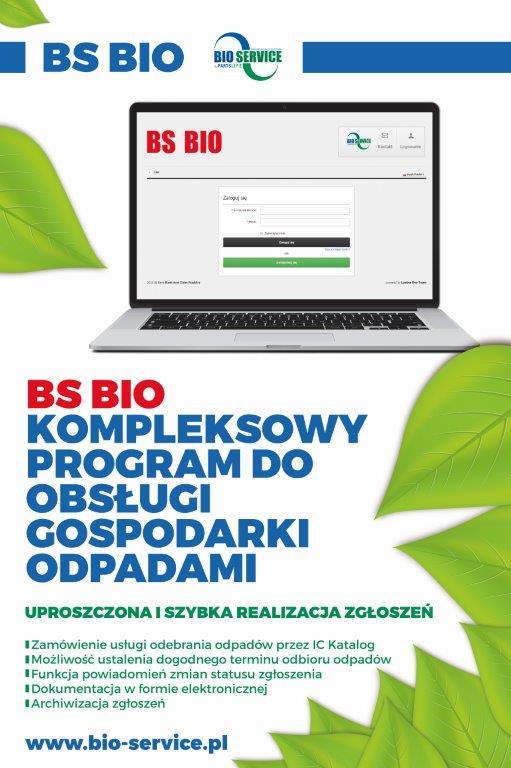 BS BIO – program do obsługi gospodarki odpadami_02.jpg