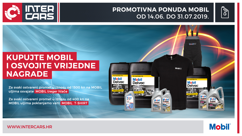 mobil_promotivna_ponuda_banner.jpg