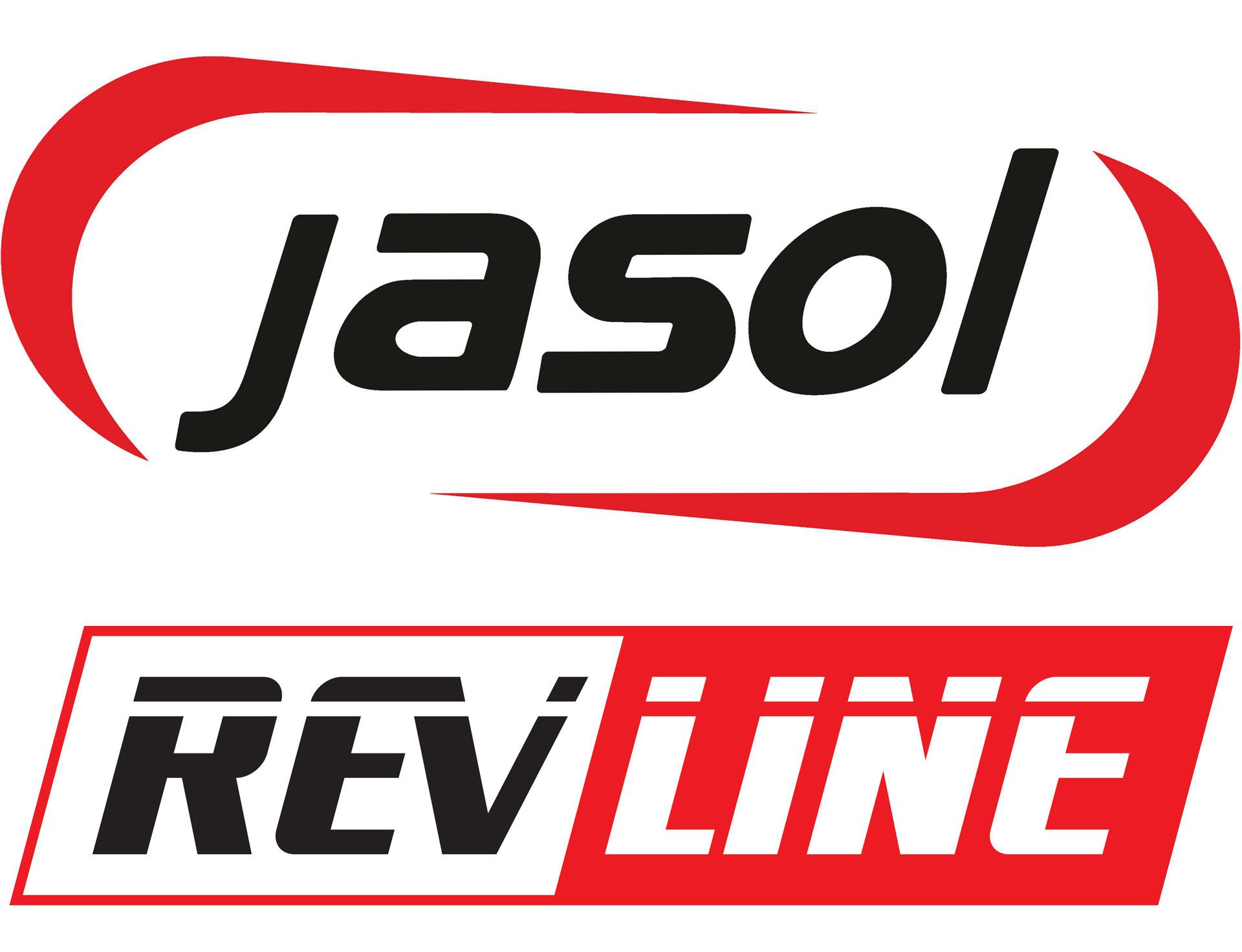 logo-jasol.jpg