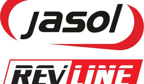 JASOL REVLINE