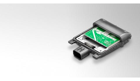 Automobilių elektronika – saugos ir keliavimo patogumo lygį gerinančios sistemos