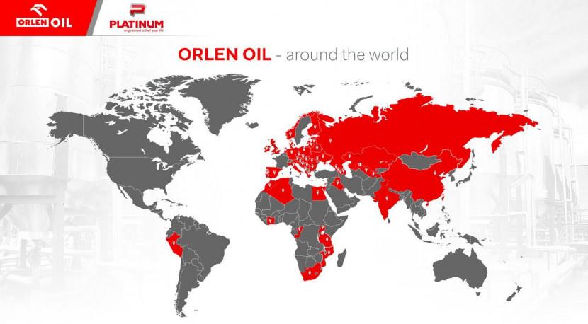 web lokacije za upoznavanje u istočnoj Europi