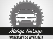 Margo Garage