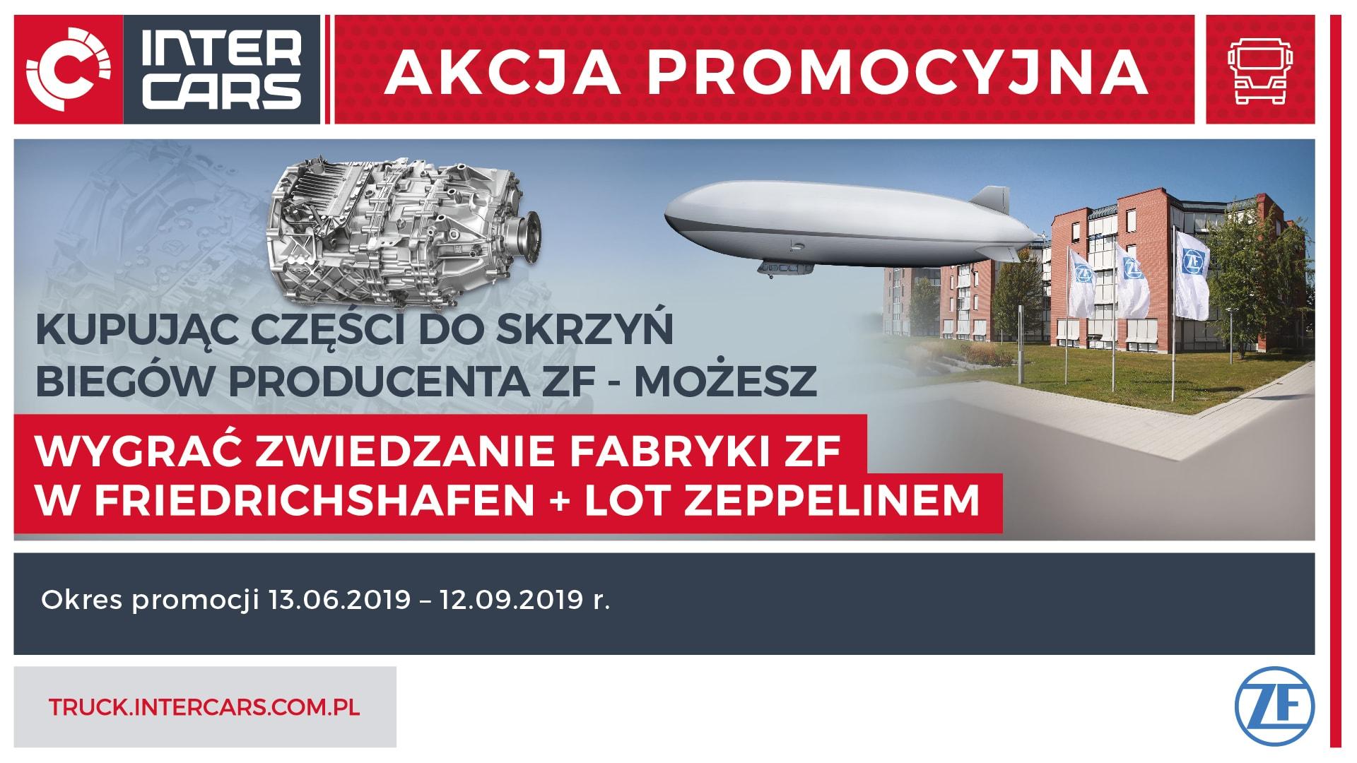 Wygraj zwiedzanie fabryki ZF we Friedrichshafen.jpg