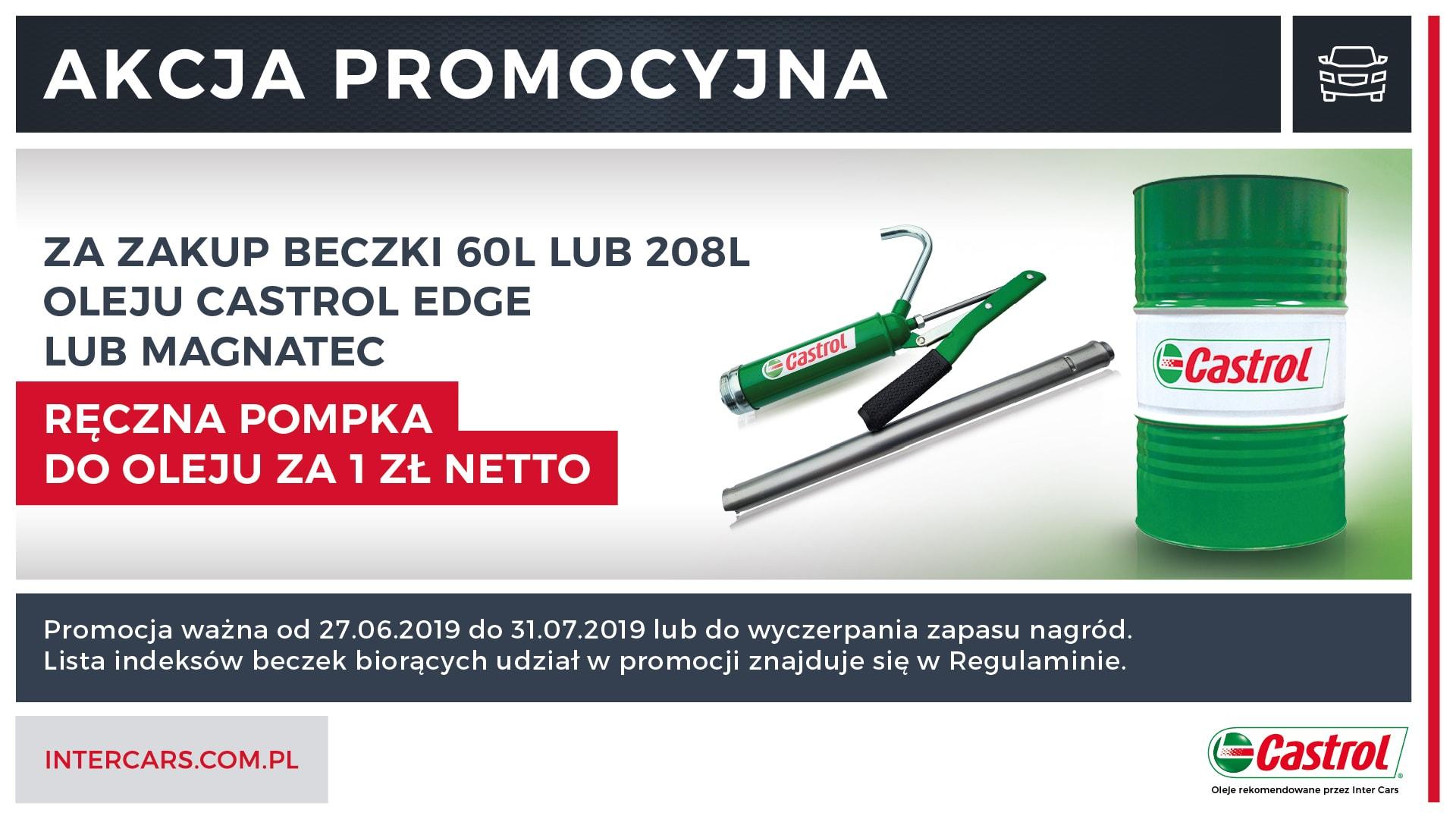 promocja_catrol_za_zakup_beczki_oleju_pompka_za1zl_1920x1080_newsletter-min.jpg