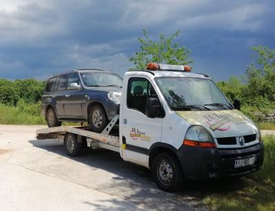 https://cdn.intercars.eu/files/4/4/5/7/5/44575/400x400,f.jpg?v=2019-06-28