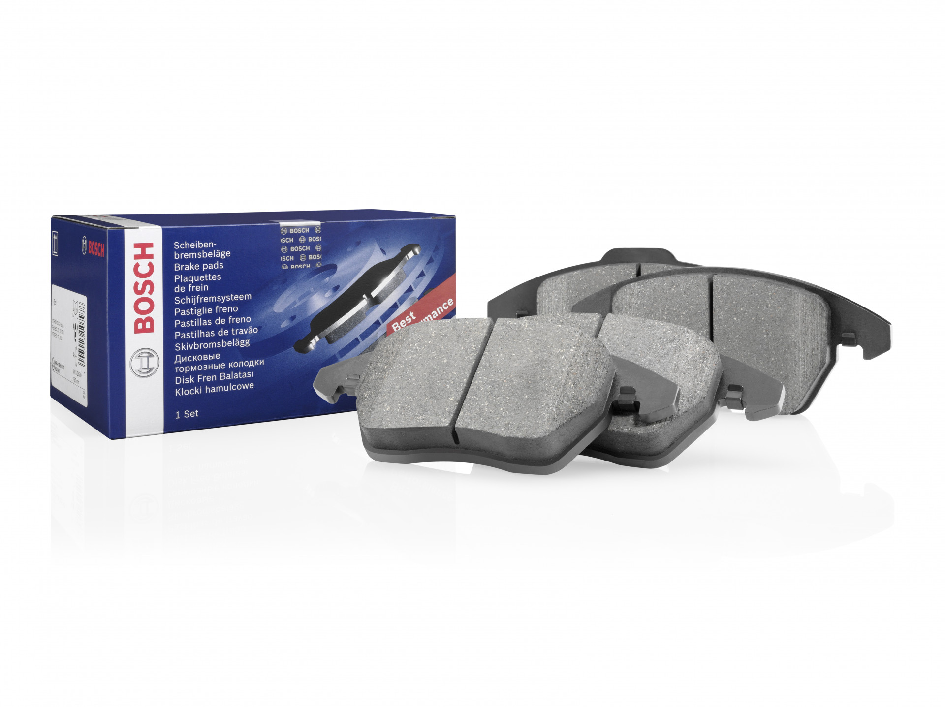 BR_Brake_pads_with_packaging_pict_CD2016_78023.jpg
