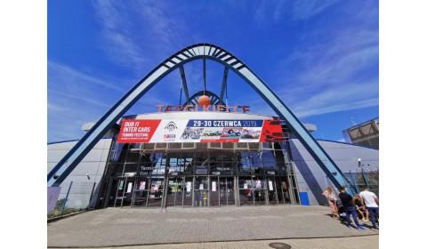 Motoryzacyjny raj w Kielcach – Dub IT! Inter Cars Tuning Festival