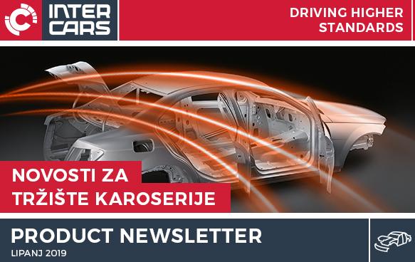 newsletter_karoserija_lipanj.jpg