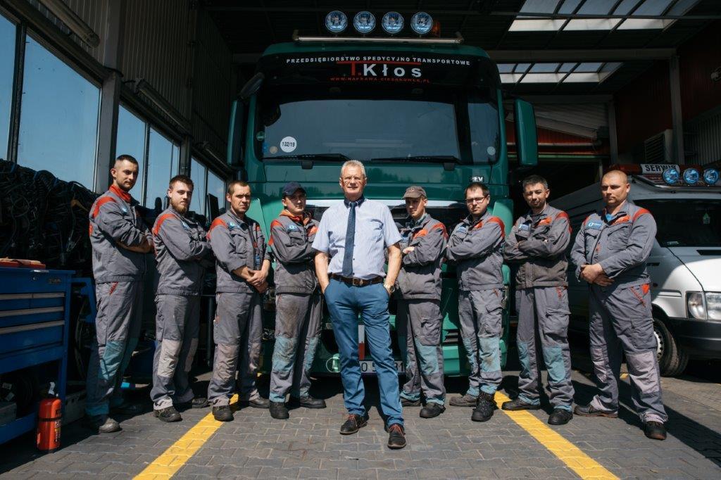 2019-ic-inter-truck-tadeusz-klos-00099.jpg