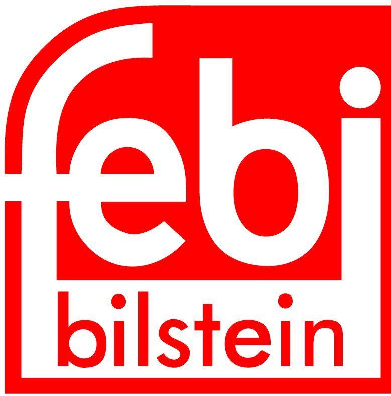febi_logo_1.jpg