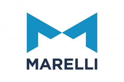 Calsonic Kansei i Magneti Marelli kreću zajedno!
