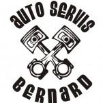 AUTOSERVIS BERNARD