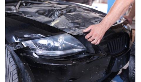 Sierpniowe szkolenia Inter Cars – ucz się od profesjonalistów