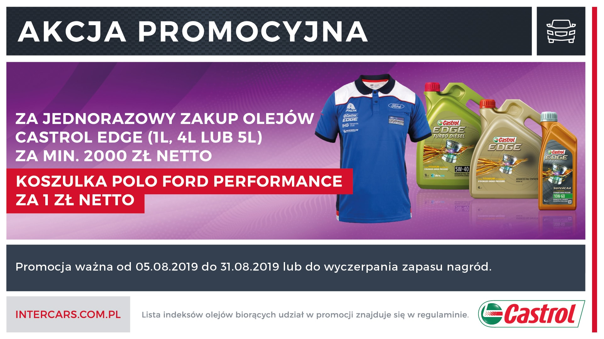 promocja_koszulka_polo_ford_performance_za_1_zł_netto_rynek_osobowy_1920x1080_newsletter-min.jpg
