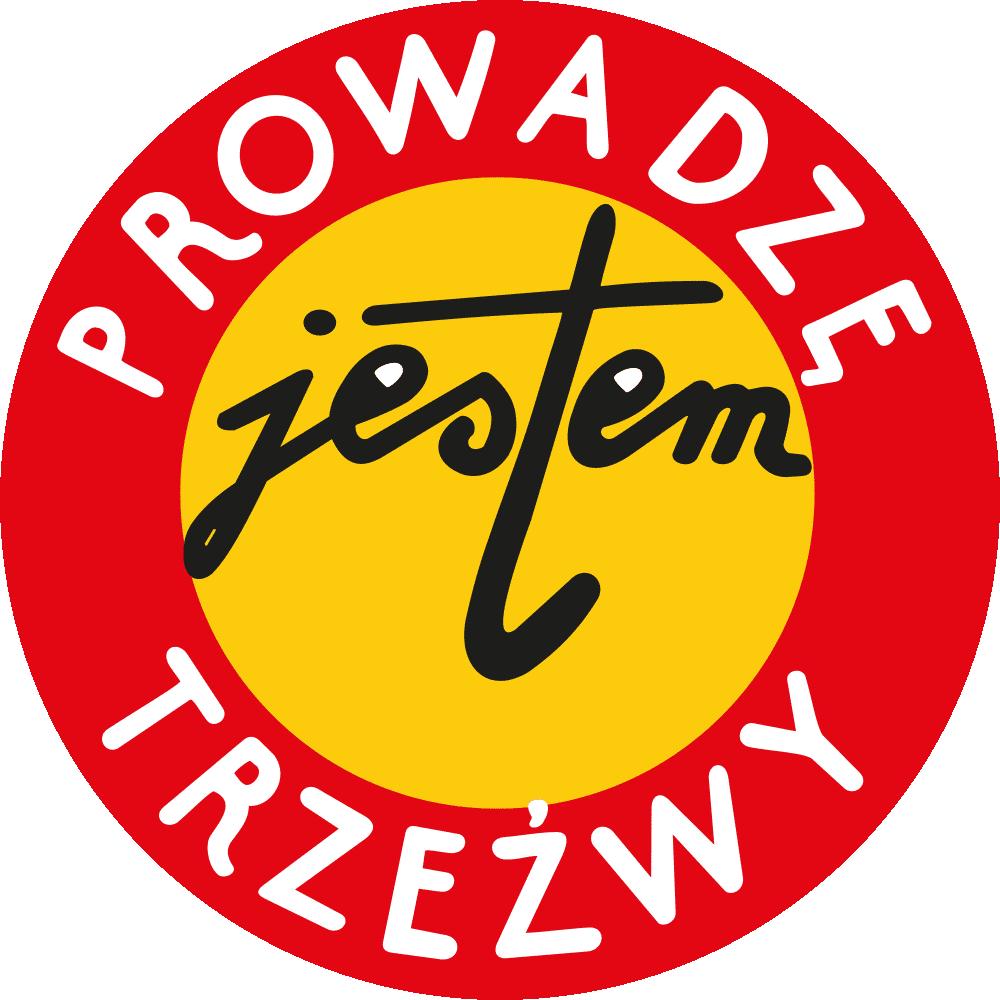 Trzezwosc_logo_kolor.png