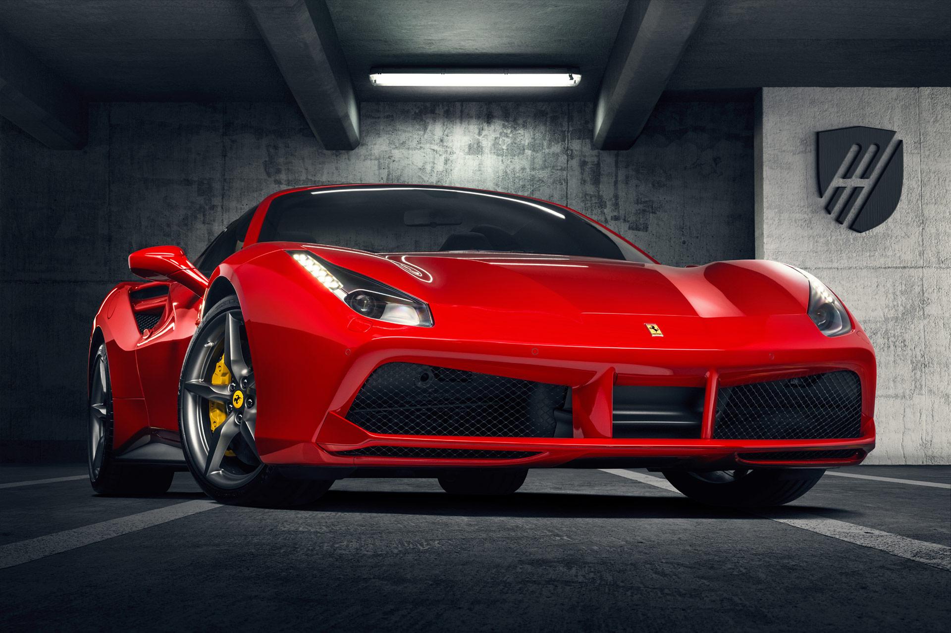 Ferrari-488-Spider.jpg
