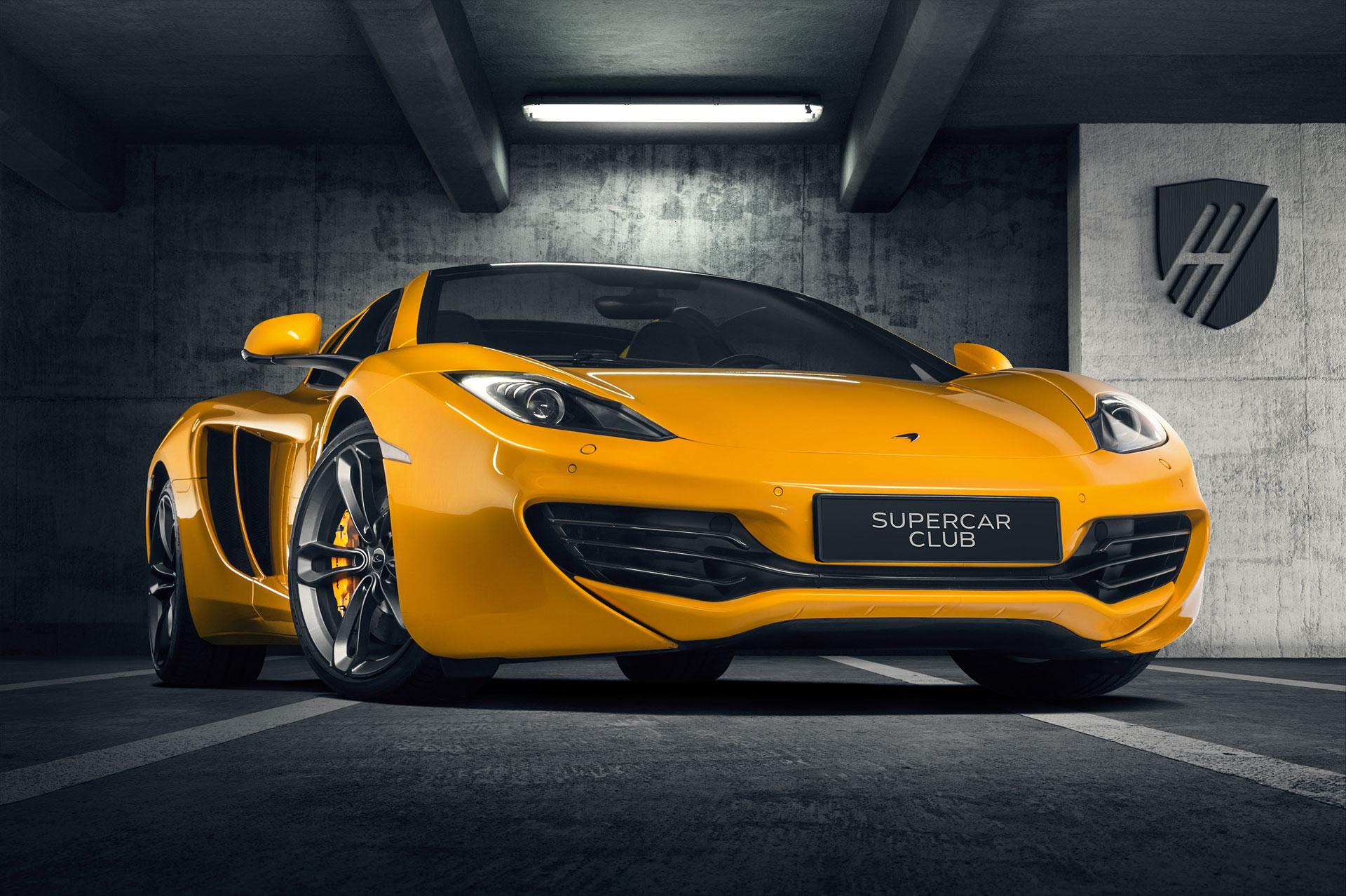 McLaren-MP4-12C.jpg