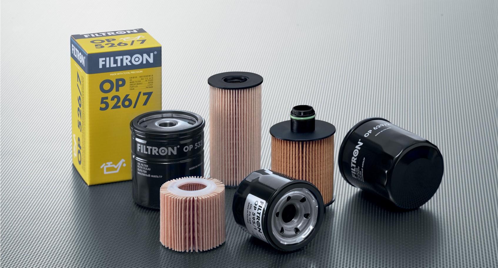filtron alyvos filtrai.jpg