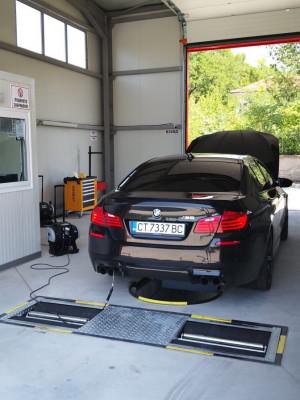 https://cdn.intercars.eu/files/4/5/7/7/9/45779/400x400,f.jpg?v=2019-08-22