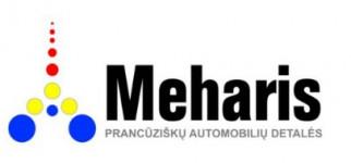 UAB MEHARIS