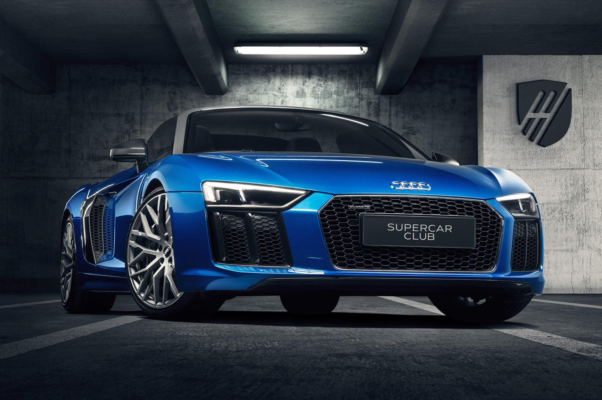 Audi-R8-1.jpg