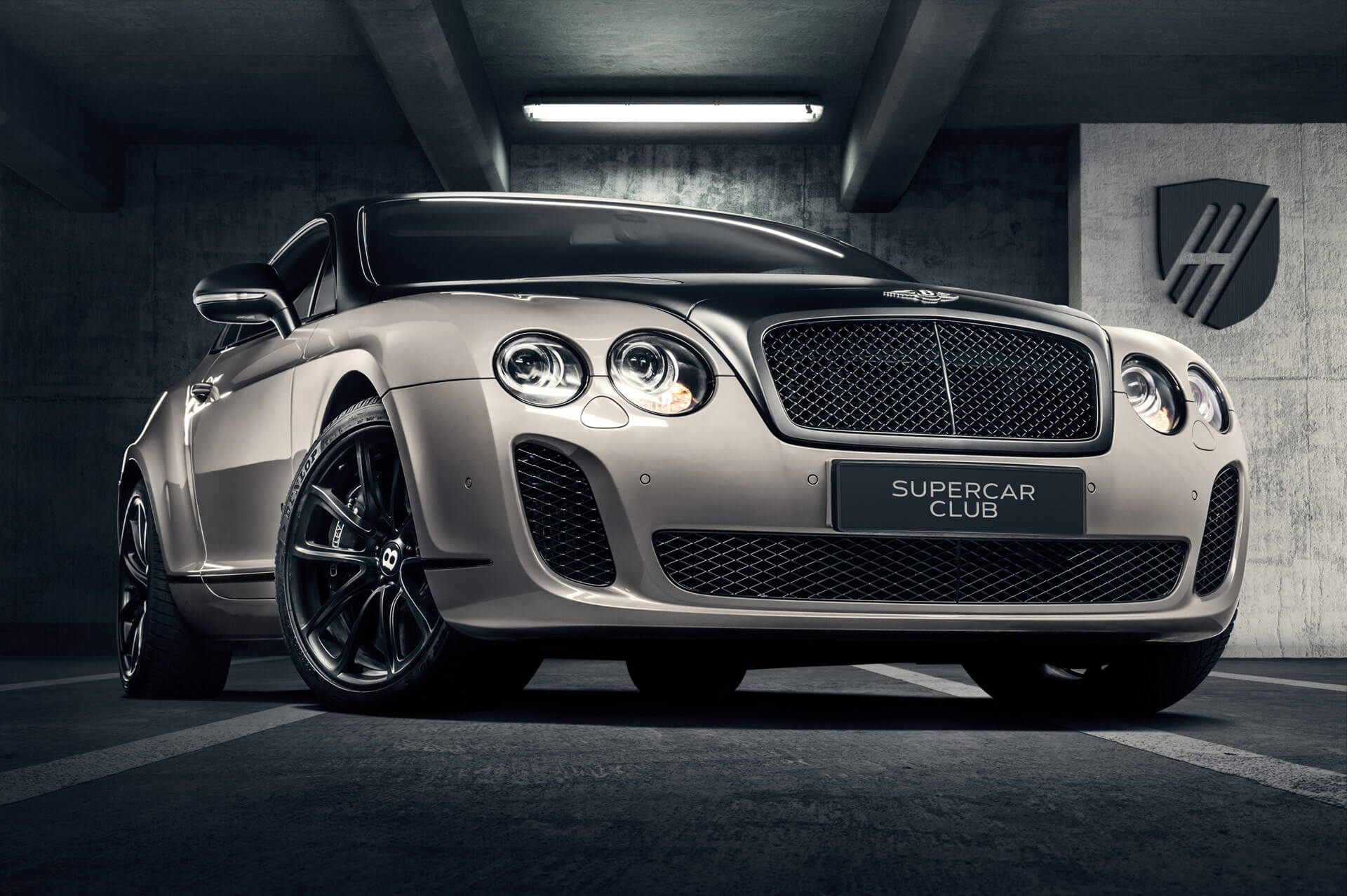 Bentley-Conti-SS.jpg