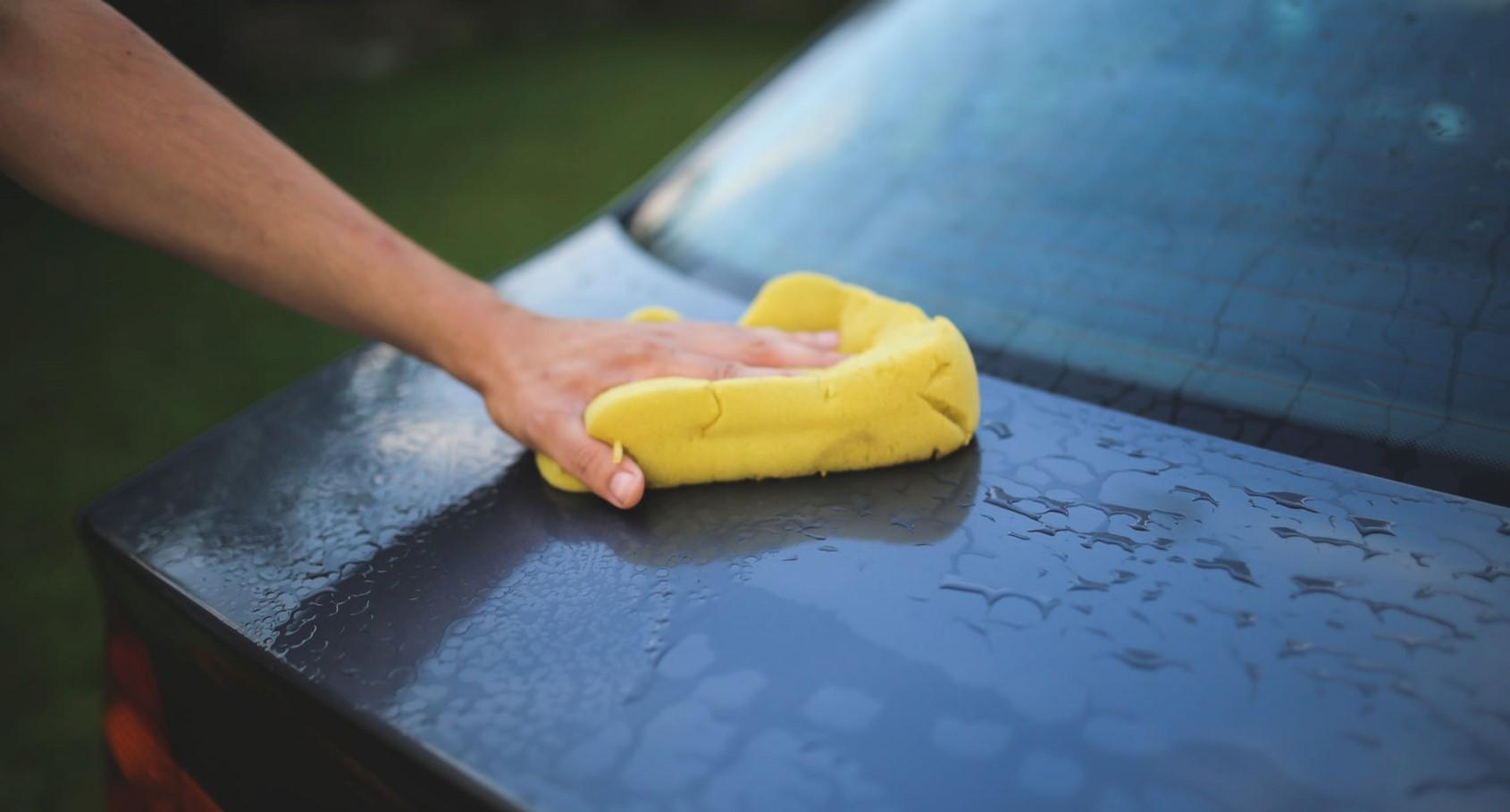 automobilio plovimas, paruosimas apsauginei dangai.jpg