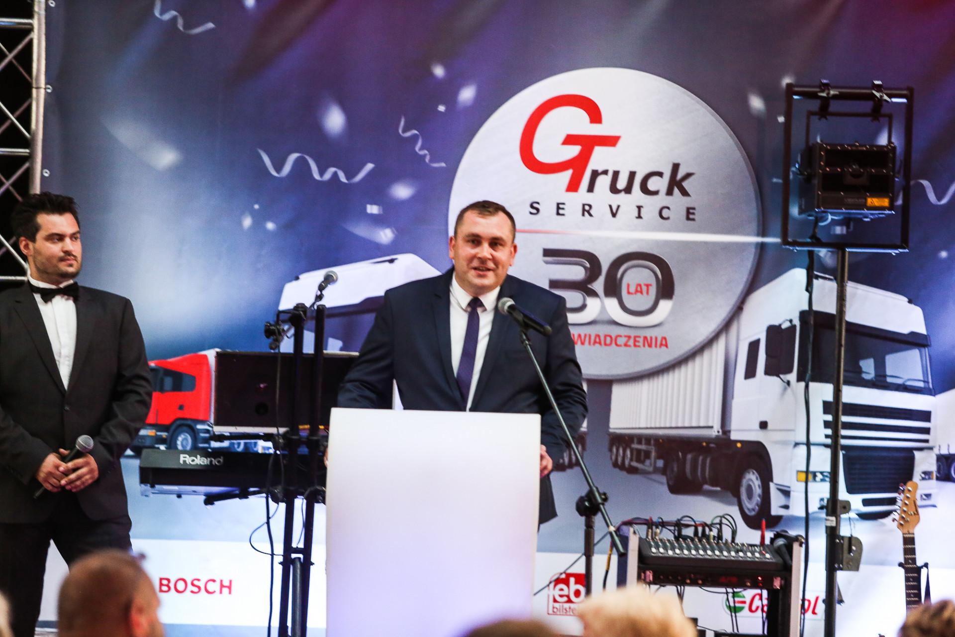 GTruck-176.jpg