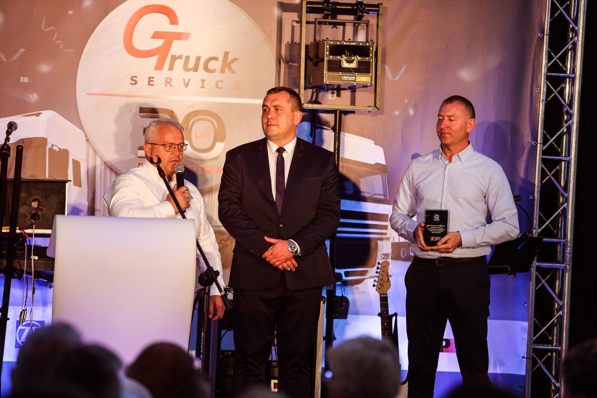 GTruck-205.jpg