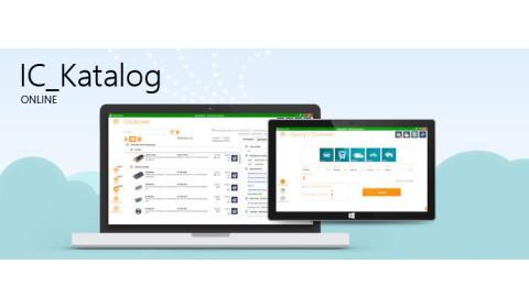 IC_Katalog ONLINE