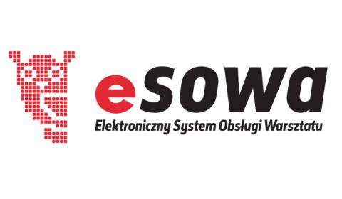 eSOWA