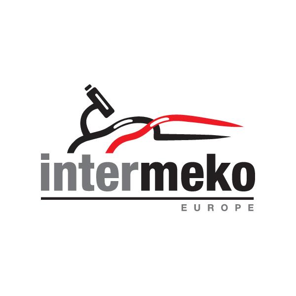 Inter Meko