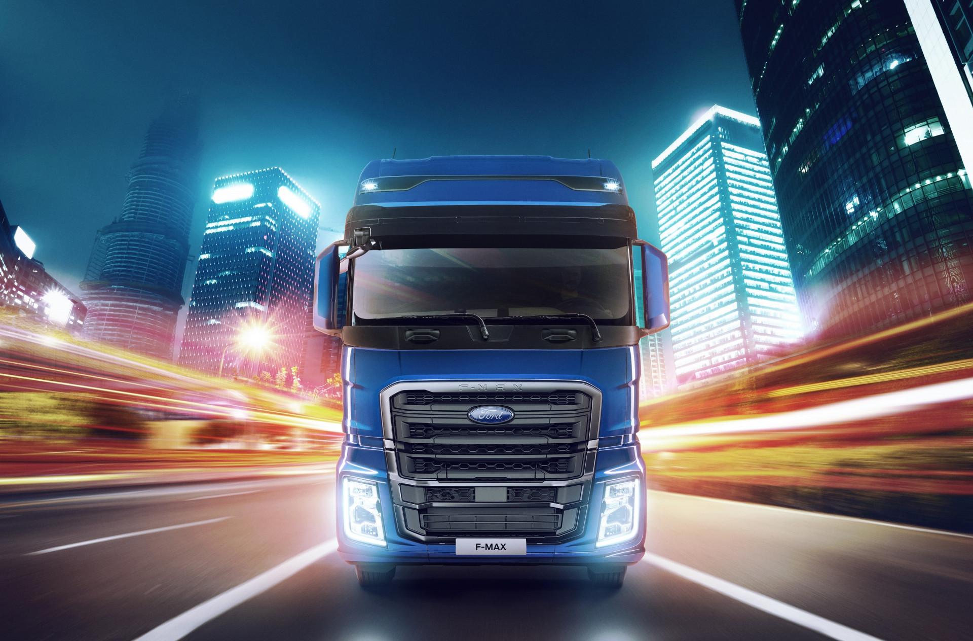 FMAX_Q Service Truck.jpg