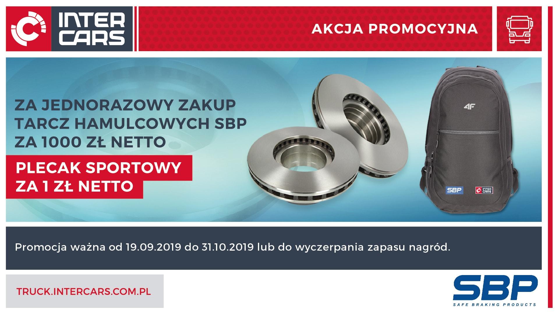 promocja_plecak_sportowy_za_1_zł_netto_1920x1080_plazma-min.jpg