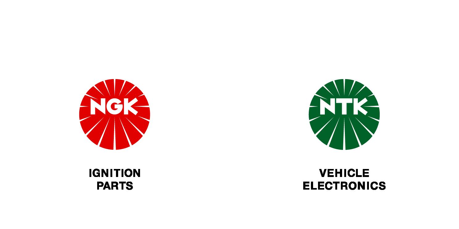 NGK_NTK_Logos-rgb_pos-Sub.png