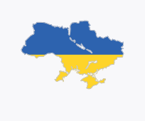 mapa_ukraina.png