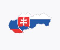 mapa_slowacja.png