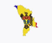 mapa_moldawia.png