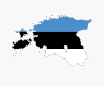 mapa_estonia.png