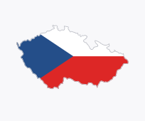 mapa_czechy.png