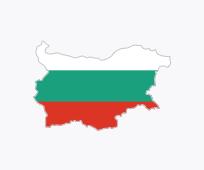 mapa_bulgaria.png