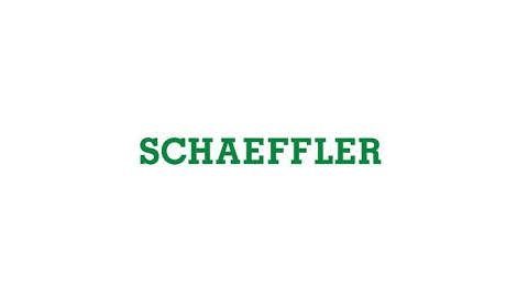 MODULO ORDINE SCHAEFFLER